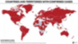 Site_COVID19_WorldMap_031720_BV_hpEmbed_