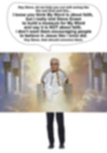 DavidGreenSignAgainNotaboutfaith.jpg