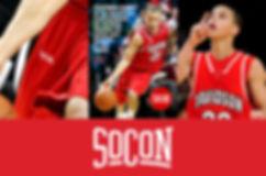 SoconLogo copy.jpg