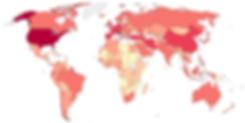 2020-coronavirus-cases-world-map-twitter