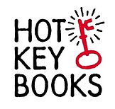 Hot Key Books Logo.jpg