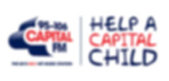 help-a-capital-child-logo-1294141826.jpg