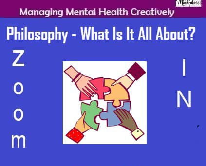Philosophy-What is it Philosophy?
