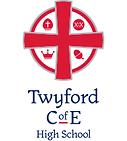 twyford logo