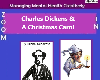 Charles Dickens and 'A Christmas Carol'