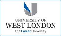 UniversityofWestLondon-logo-600-575x338.
