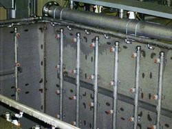 塗装プラント&自動化ラインは、株式会社オー・テックにお任せください。