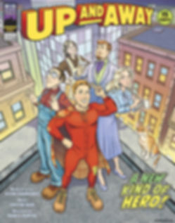 Up and Away Comic Book Cover_080918.jpg