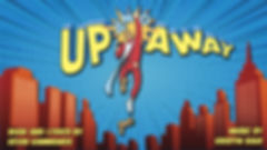 Up and Away banner logo_011919.jpg