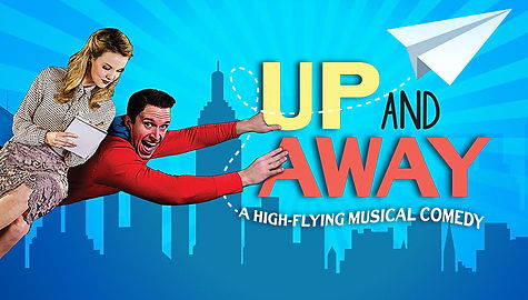 Up and Away poster.jpg