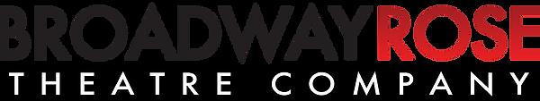 Broadway-Rose-logo-BlkRdBlk-solid.png