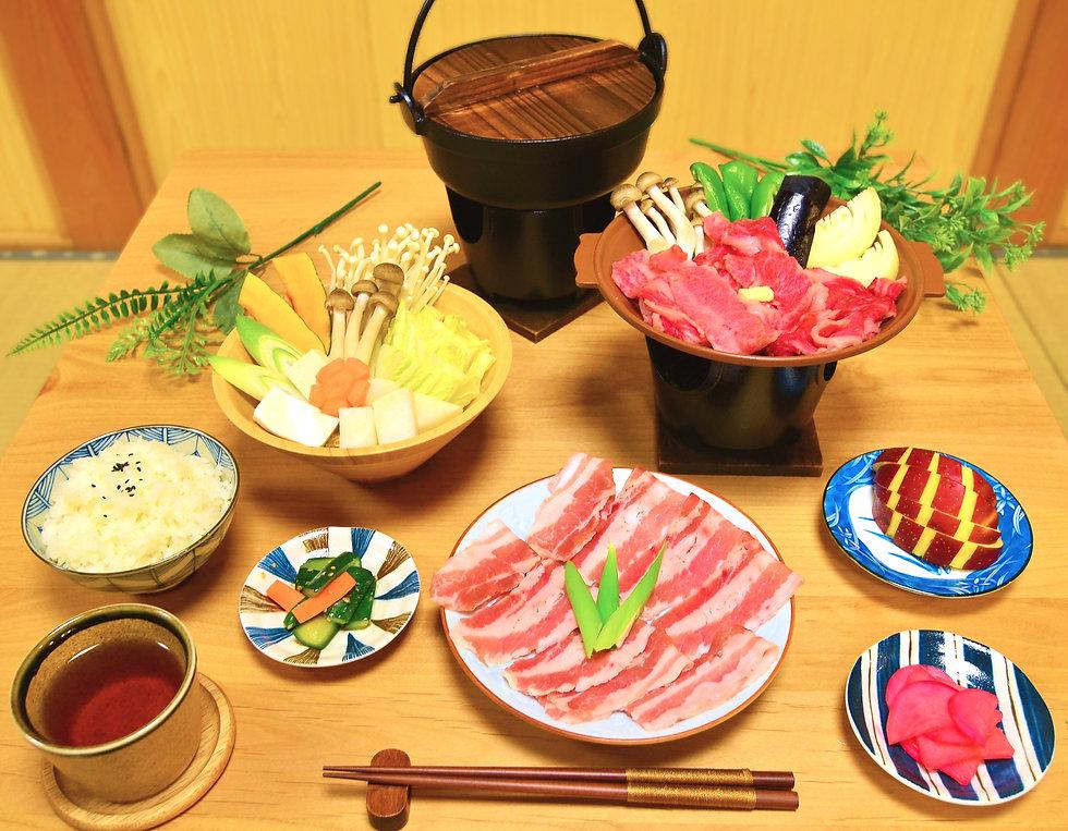 鍋+トー板焼き.jpg