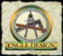 Engle Design LLC