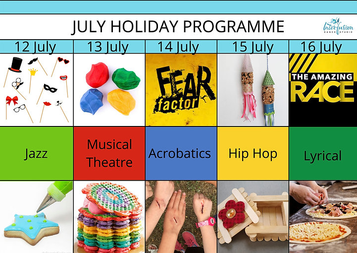JULY HOLIDAY PROGRAMME.jpg