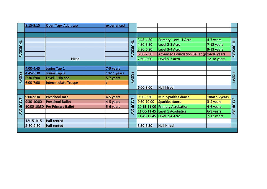 timetable 2021 term 1 page 2.jpg