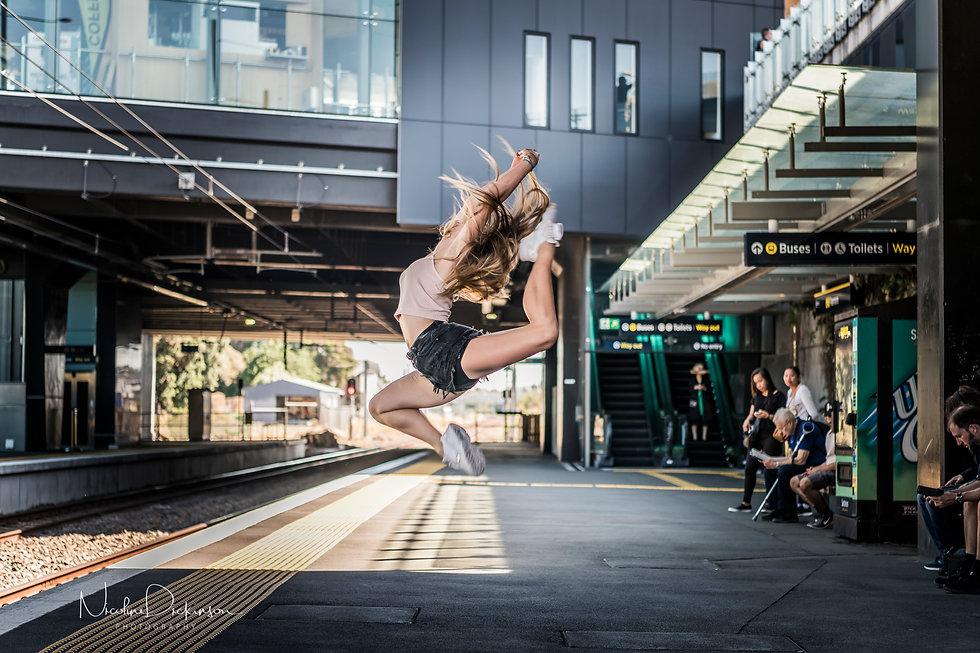 Urbandance-1.jpg