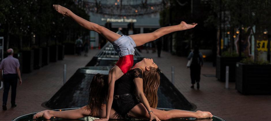 Urbandance-43.jpg