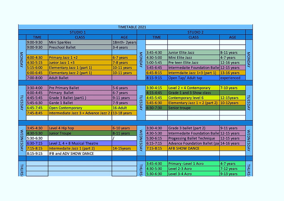 timetable 2021 term 3-4 page 1 final_edited.jpg