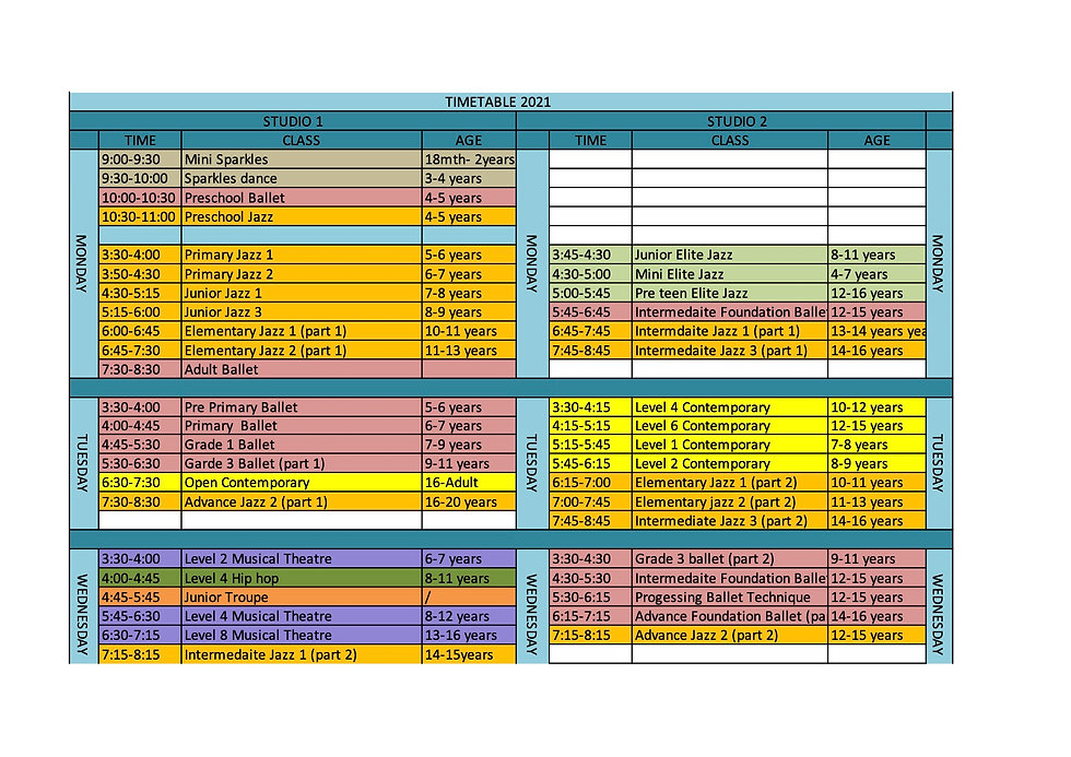 timetable 2021 term 1 page 1.jpg