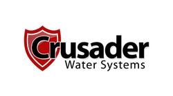Crusader Water Systems