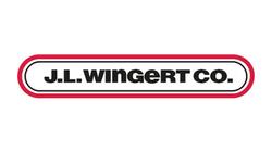 JL Wingert