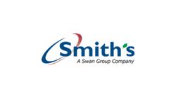 Smith's Environmental
