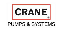 Crane Pumps