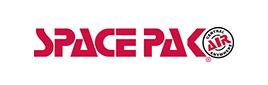 Space Pak