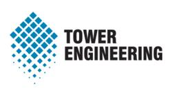 Tower Engineering