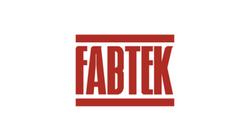 Fabtek Aero