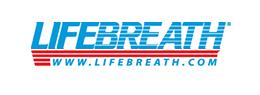 Life Breath