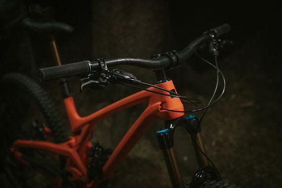 Matt-Bike-72.jpg