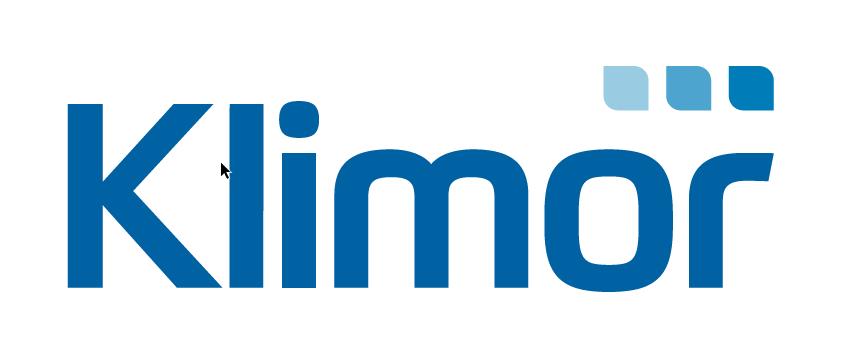 Klimor