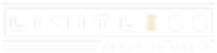 LIMITLESS Logo Gold_White.png