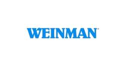 Weinman
