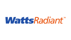 Watts Radiant