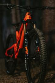 Matt-Bike-25.jpg