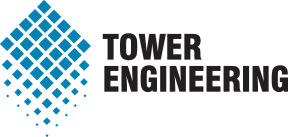 Tower Engineering