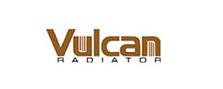 Vulcan Radiator