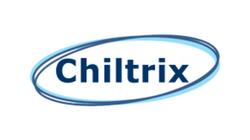 Chiltrix