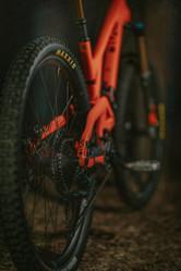 Matt-Bike-48.jpg