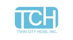 Twin City Hose