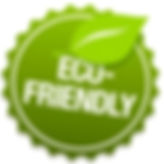 eco-friendly-470x300.jpg