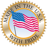 made_in_the_usa_with_pride-seal.png