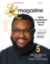 LWL Mag #3.jpg