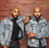 Asher Twins.jpg