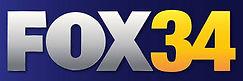 fox34.jpg
