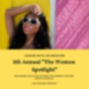Women Spotlight.png