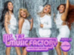 ms_ts_music_factory_4000x3000_prem_fin.J