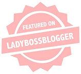 LBBlogger.jpg